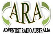 Adventist Radio Australia